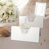 Wedding Wine Glasses Cheap Price Comparison   Buy Cheapest Wedding     Essay Agents