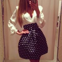 beyonce style fashion - Sexy Fashion Club Celebrity dress Evening dress Women Casural dress Kim kardashian Beyonce Ball Gown V Neck White