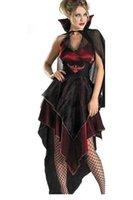 adult halloween onesie - produtos eroticos adult onesie Gothic Evil Vampire Halloween Costume LC8837 New sexy wonder woman cosplay costumne
