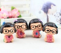 character resins - of Love Characters Resin Figurines Home Decorations Valentines Gifts