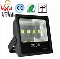 advertising projects - Led project light lamp w waterproof outdoor floodlight foot tile reflectoscope astigmatism lamp lighting advertising signs