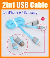 Cheap usb cable Best micro usb data cable