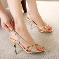 animal print pumps shoes - KoreaStyle Women s Shoes Elegant Fashion Sexy Thin Heels High heeled Sandals Women Pumps Nightclub Wedding Party Shoes
