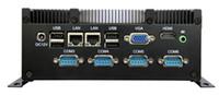 Wholesale HCIPC B102 HCS1037A Intel Celeron C1037U HCIPC B102 HCS1037A Intel Celeron C1037U processor VGA HDMI DDR3 DC V Giga LAN