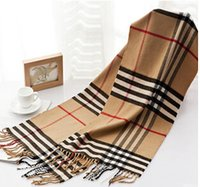 Wholesale Europe and the letter B brand metallic imitated silk fabriclong scarf fringed scarf lady shawl