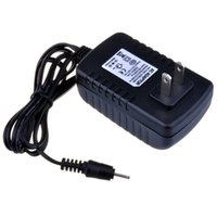 Wholesale Home Travel AC Charging Power Adapter Wall Charger for Motorola XOOM Tablet Tab
