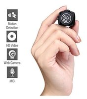 Cheap Fixed Board Lens spy camera Best Mini Button hidden camera