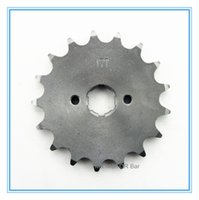 Wholesale 530 teeth mm Axle engine front sprocket Pignon Quenching Harden Quality Factory Directly