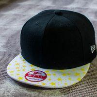 plain trucker cap - 2016 New Fashion Sports Baseball Cap For Men Women Plain Solid Color Adjustable Snapback Trucker Hat caps Chapeu Outdoor Hats Gorras H047