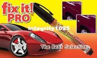 Wholesale Whosale Fix It Pro Clear Car Scratch Repair Pen for Simoniz