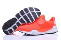 best loop - 2016 Sock Dart SP Fragment Design X Running Shoes Men Women winter shoes women cross training best ladies fashion Sport shoes