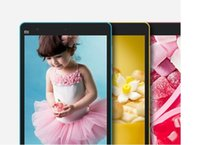Wholesale hotsale Xiaomi MiPad NVIDIA Tegra K1 Quad Core GHz Inch Retina Screen Android Tablet PC G RAM G ROM Android