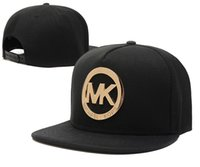 Ball Cap mitchell and ness - MK iron standard Snapbacks sport Snapback outdoor Ball Caps Adjustable Mitchell and ness Snap back Hat Men and Women Snap Backs Free Ship SG