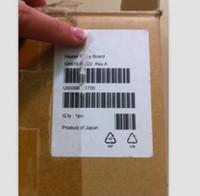 Q6670-60022 Placa de relé de calentador Para HP Designjet 8000s 8000 Online para la venta 100% ORIGINAL NUEVO DJ8000S piezas de recambio