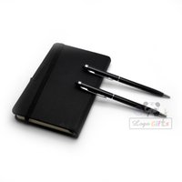 best corporate logo - touch pen for gps a for SALE tablet screen best corporate anniversary gifts custom with your own brand logo