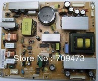 Wholesale Samsung LA32A350 power board BN44 A MK32P5B