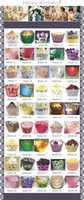 cupcake decorations - 180pcs Laser cut Lace Cake Wrapper Cupcake Wrapper FOR Wedding christmas halloween Party Decoration
