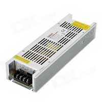 adapt drivers - Transformator LED Electronic Transformer Driver AC220V to DC V W A Switching LED Power Supply Adapt V
