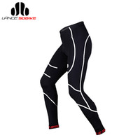 Wholesale SOBIKE Men s Cycling Outdoor Sportswear Windproof Bike Tights Professional Cycle Pants Ride Size