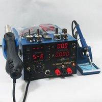 Cheap regulated ac power supply Best supplies net