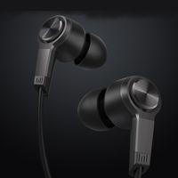 balance editions - High end Original xiaomi piston Standard Edition In ear headphone Balanced Professional Bass Earphone for DJ POP Rock as Gift