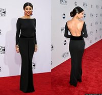 Compare Selena Gomez Sexy Prices | Buy Cheapest Selena Gomez Sexy ...