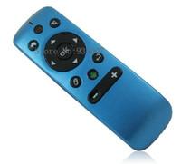 air slide belt - new Laser Air Mouse mouse laser presentation pen slide flip remote control belt black screen Remote control wireless