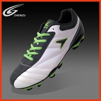 Wholesale 2014 Seconds Kill Yes New Athletic Football Shoes Ronaldo Soccer Boots mercurvapor Boots Tf Indoor Shoes for Men