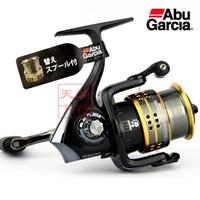 abu garcia cardinal - 2015 PureFishing Reel Cardinal BB Full Metal Body Seawater Flashwater Carp Fishing Wheel Abu Garcia coil