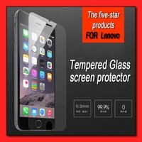 Cheap tempered glass for Lenovo Best tempered glass