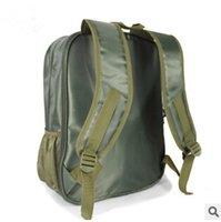 Wholesale Kids Novelty Backpacks - 300pcs LJJC2581 Novelty Despicable Me2 School Bag Minion EVA Material Backpacks Cartoon Baby Minion Breathable School Bag Kids Shoulder Bags