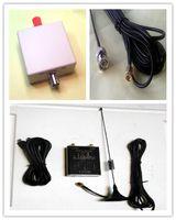 balun hf - NEW KHz GHz full band UV HF RTL SDR USB Tuner Receiver amp M antenna amp balun