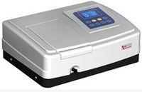 Wholesale ETT UV VIS UV Spectrophotometer Automatic wavelength scanning