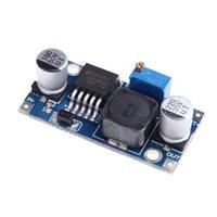Wholesale Step Down Adjustable Power Supply Module DC DC Input V V Output V V