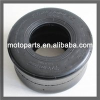 atv racing wheels - GPS atv parts car tyre racing kart tire wheel parts