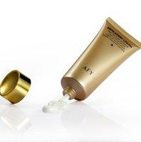 Wholesale 50pc DHL AFY Leg armpit armpit hair removal cream permanent body hair removal hand dedicated g pc