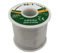Wholesale 800g tin Welding Wires Tin wire mm Solder wire Environmentally friendly By FedEx