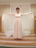 Cheap bohemian wedding dress Best wedding dresses