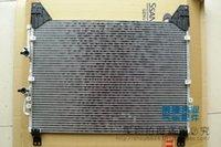 air conditioning condenser - Forester condenser air conditioning condenser radiator ssangyong order lt no track