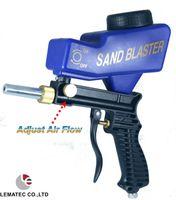 Wholesale 1 carton Sandblasting Gun