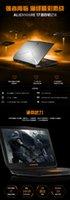 alienware - Alienware ALW17ER inch gaming notebook PC i7 HK G TSSD T GTX980M G alone show WIN10