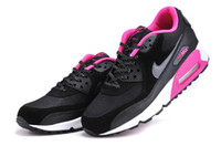 made in china shoes - Clearance Nike Air Max Shoe Women Nike Running Shoes Jogging Shoes Womens Girl Sports Sneakers Nike shoes made in China