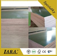 Wholesale High Quality Cheap Construction Shipping Materials Manufacture Film Faced Plywoods Marine Board Free Sample mm Thickness