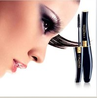 Wholesale New makeup L EXTREME Mascara g