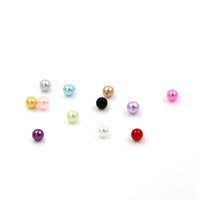 Cheap charms Best Floating Locket Charm