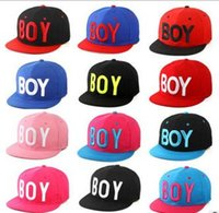 aba basketball - Brand Street Adjustable Bone aba reta Fashion Snapback Hat Boy Letters Snapback Cap Men Basketball Hip Pop Baseball caps gorras