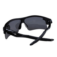 best motorcycle glasses - Best Sale Cycling glasses UV400 outdoor sports windproof eyewear mountain bike bicycle motorcycle glasses sunglasses