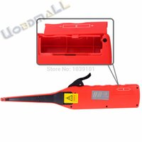 auto electrical circuits - Car Auto Power Electric Circuit Tester Multimeter Lamp Probe Light Electrical Tester System Diagnostic Auto Circuit Tester