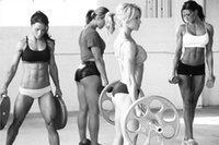art bodybuilding - Bodybuilding Fitness Motivational Quotes Art Silk Poster Print Gym Room Decor Art Silk poster quot x36 quot inch