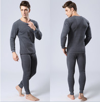 Where to Buy Long Johns Sets For Men Online? Where Can I Buy Long ...